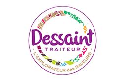 DESSAINT