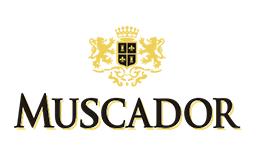 MUSCADOR