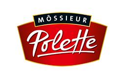 MOSSIEUR POLETTE
