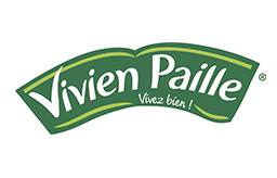 VIVIEN PAILLE