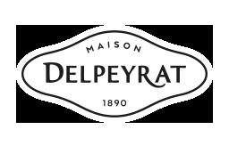 DELPEYRAT