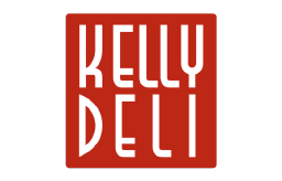 KELLY DELI