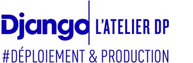 L'ATELIER DP Production